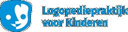 Logopediepraktijk voor Kinderen Logo